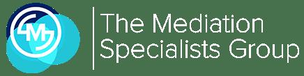 Mediation Specialists